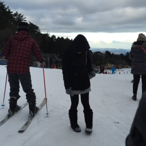 IMG_6121 rokko snow park
